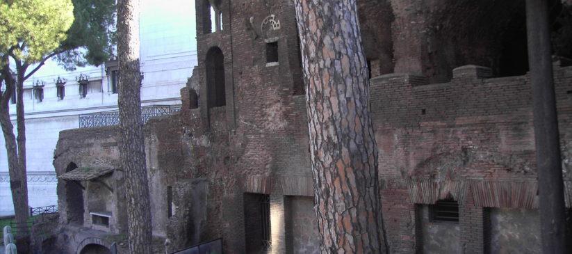 insula-Ara-Coeli-Roma-Sottosopra